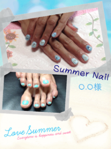 nail0809